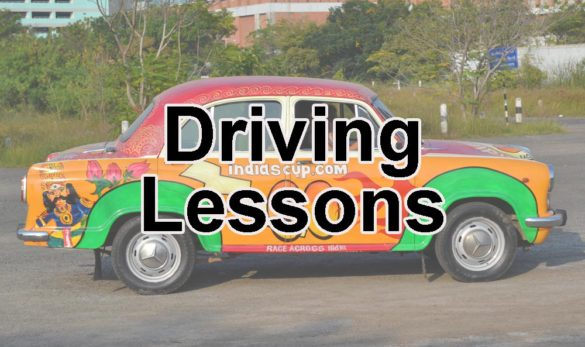 driving-lessonssmall3