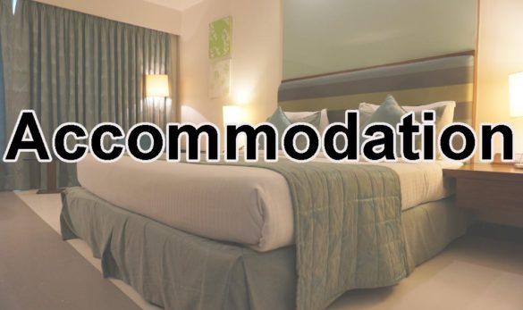 hotel-fadesmall