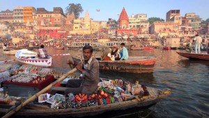 tips for visiting india the first time