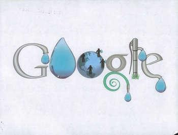Google+Doodle+Michael