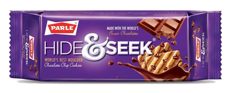 Parle-HideNSeek-Biscuits