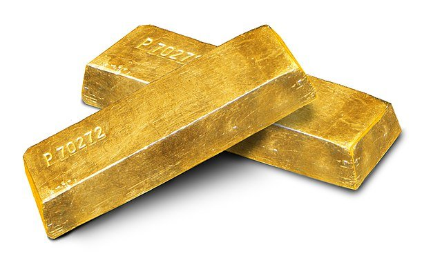 640px-Gold_Ingots_on_white_background