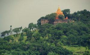 Parvati Western Ghats