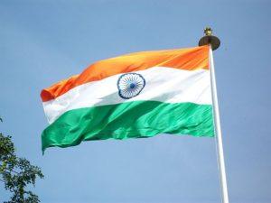national anthem in indian cinemas