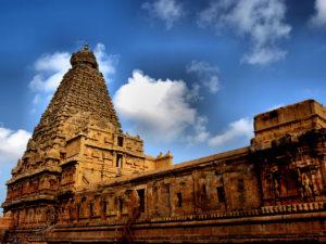 we love tamil nadu