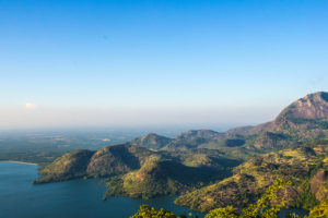 nature of tamil nadu