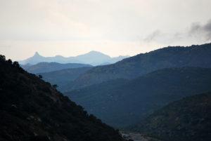 photos of karnataka