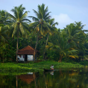 photos of kerala