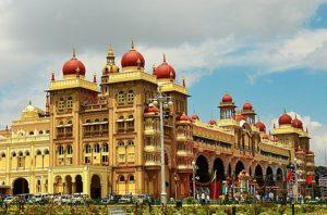 india's largest states